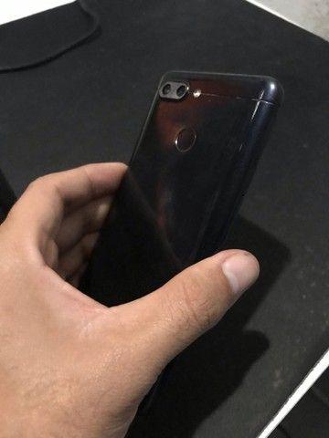 Xiaomi redmi 6 - Foto 3
