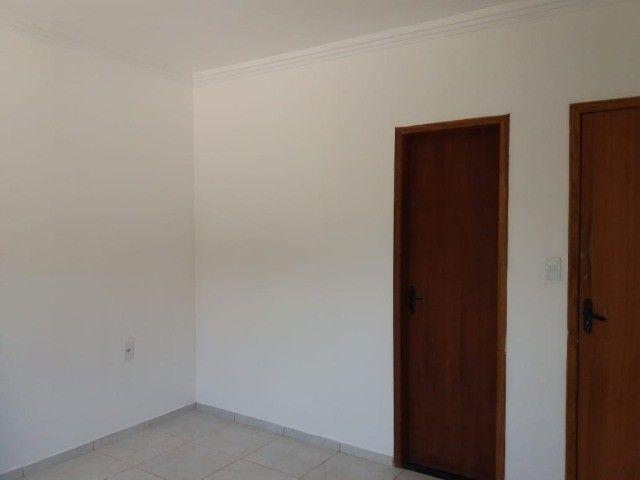Vende apartamento em Arraial d' Ajuda c/ 3 quartos - Foto 8