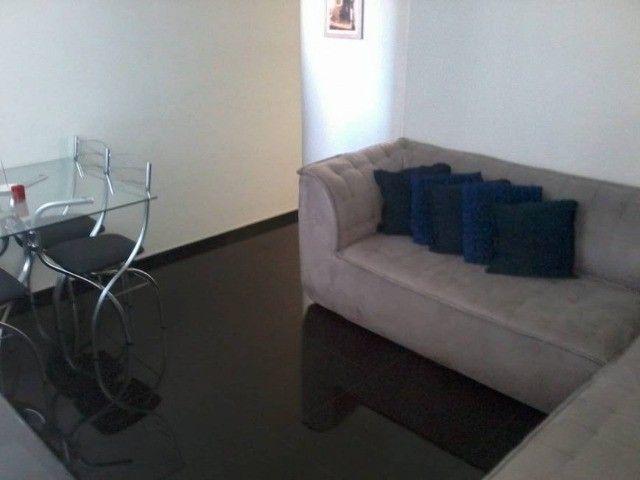 H.A: Apartamento com entrada de R$ 8.300,00 em Coutos  - Foto 4