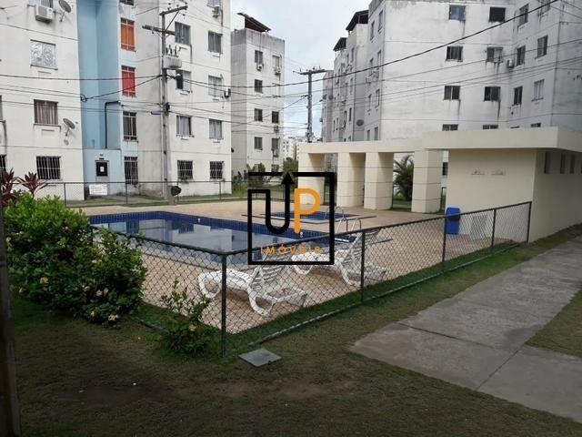 Apartamento 2 quartos à Venda em Sussuarana - Foto 10