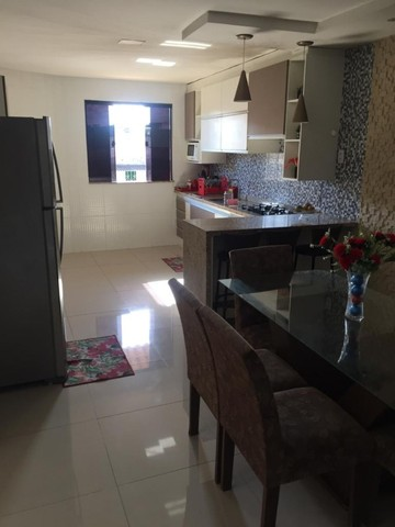 Linda casa no Parque Boa Vista. Financia. - Foto 9