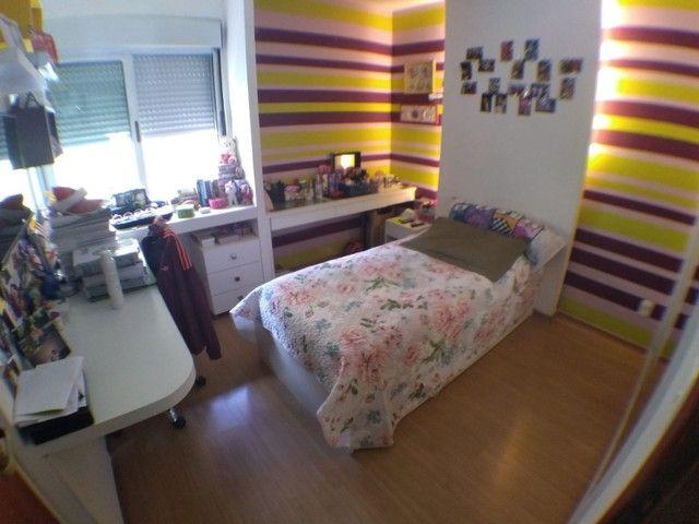 Casa à venda, 4 quartos, 1 suíte, 3 vagas, Santa Lúcia - Belo Horizonte/MG - Foto 5