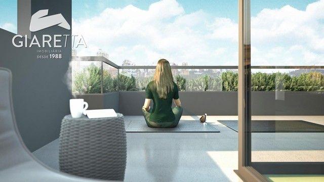 Apartamento com 3 dormitórios à venda,128.00 m², VILA INDUSTRIAL, TOLEDO - PR - Foto 7