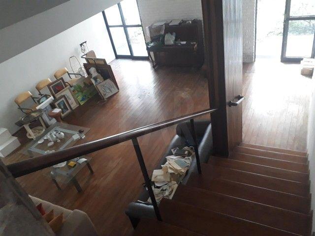 Casa à venda, 5 quartos, 3 vagas, Santo Antônio - Belo Horizonte/MG - Foto 5