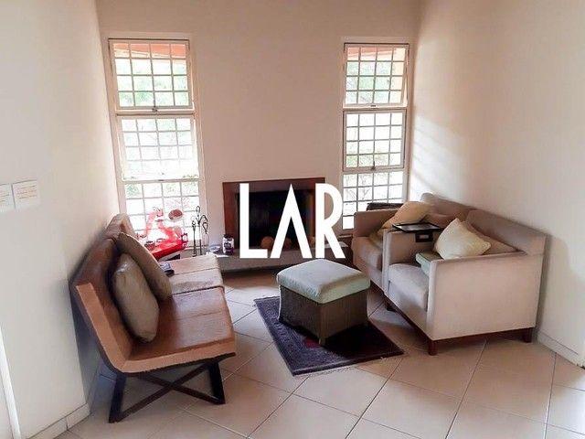 Casa em Condomínio à venda, 4 quartos, 1 suíte, 6 vagas, Braúnas - Belo Horizonte/MG - Foto 3