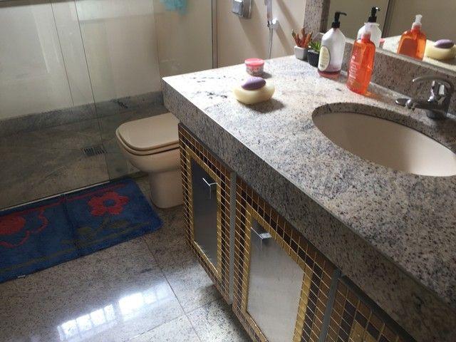 Casa à venda, 6 quartos, 3 suítes, 5 vagas, São Bento - Belo Horizonte/MG - Foto 20