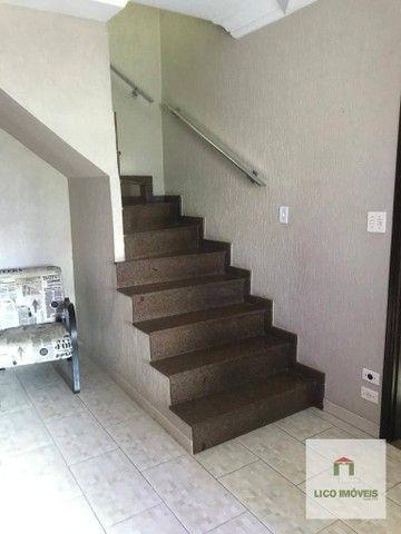 Sobrado com 4 dormitórios, 120 m² - venda por R$ 650.000,00 ou aluguel por R$ 3.000,00/mês - Foto 12