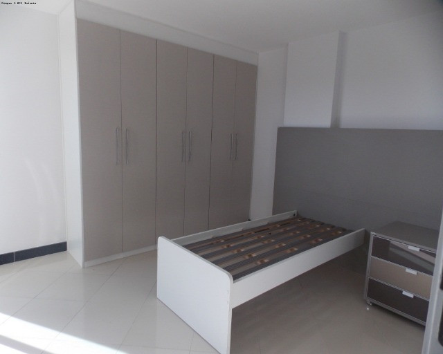 Viva Urbano Imóveis - Apartamento no Aterrado - AP00113 - Foto 6