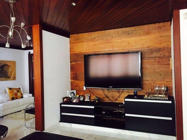 Casa à venda, 4 quartos, 3 suítes, 4 vagas, São Bento - Belo Horizonte/MG - Foto 7