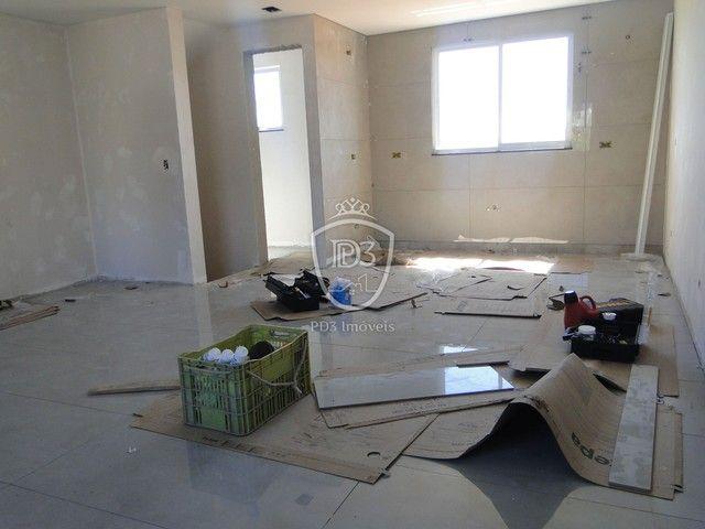 Casa à venda com 3 dormitórios em Contorno, Ponta grossa cod:248.01 RA - Foto 5