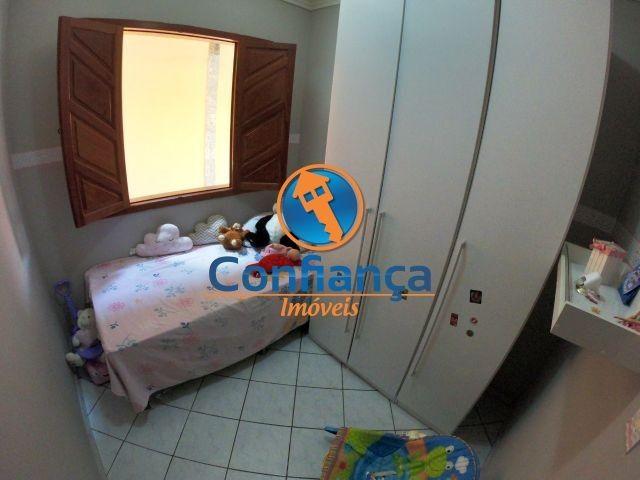 Casa em Mata da Serra 4 Qts c/Suíte Sol da Manhã - Foto 13