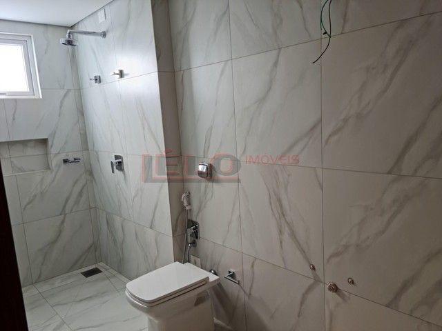 Apartamento à venda em Zona 07, Maringa cod:79900.9078 - Foto 10