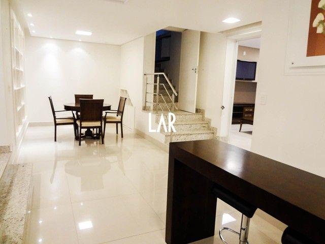 Casa à venda, 4 quartos, 3 suítes, 4 vagas, São Bento - Belo Horizonte/MG - Foto 10