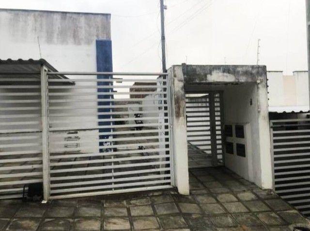 Casa disponível em Campina Grande PB