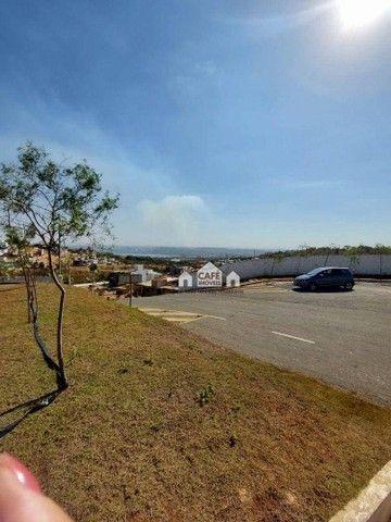Casa com 4 dormitórios à venda, 250 m² por R$ 1.690.000,00 - Condomínio Boulevard - Lagoa  - Foto 17