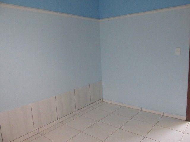 Casa à venda, 3 quartos, 1 suíte, 2 vagas, Braúnas - Belo Horizonte/MG - Foto 10