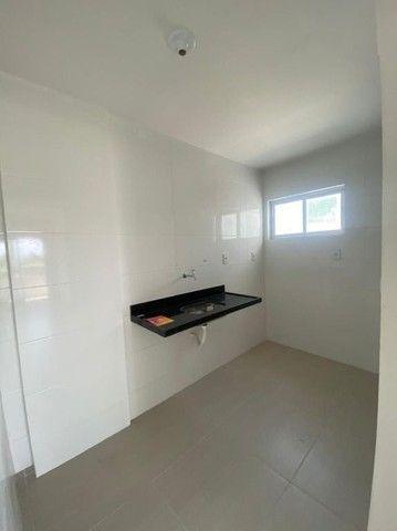 Apartamento nos Bancários, 2 quartos! - Foto 2