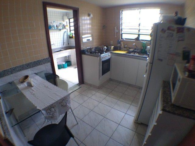 Casa à venda, 4 quartos, 1 suíte, 3 vagas, Santa Lúcia - Belo Horizonte/MG - Foto 16