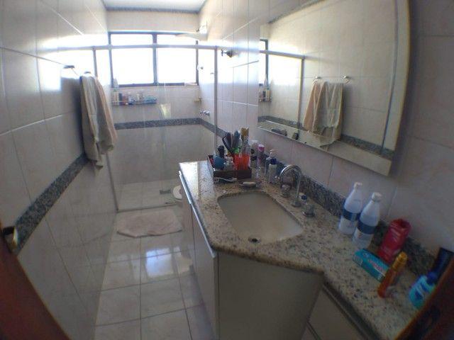 Casa à venda, 4 quartos, 1 suíte, 3 vagas, Santa Lúcia - Belo Horizonte/MG - Foto 13