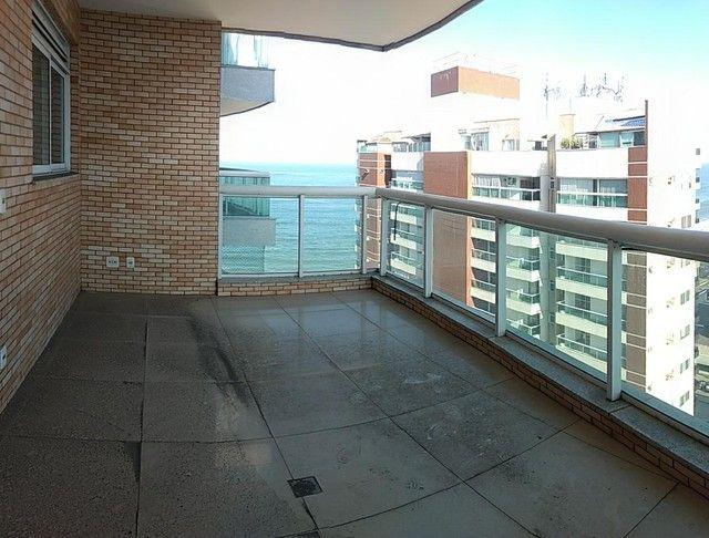 apartamento de frente para o mar em um condomínio club - Foto 18