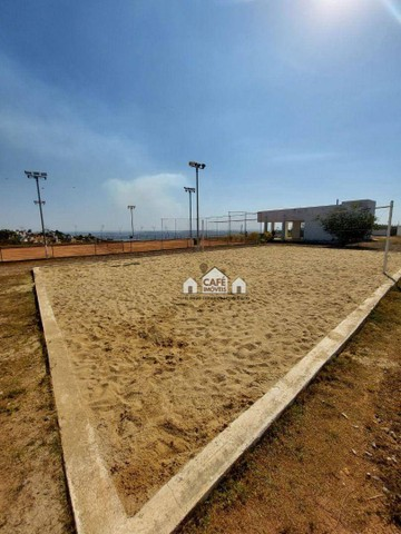 Casa com 4 dormitórios à venda, 250 m² por R$ 1.690.000,00 - Condomínio Boulevard - Lagoa  - Foto 19