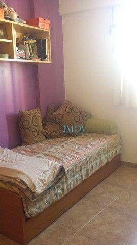 Apartamento à venda, 115 m² por R$ 550.000,00 - Jardim Aquarius - São José dos Campos/SP - Foto 3