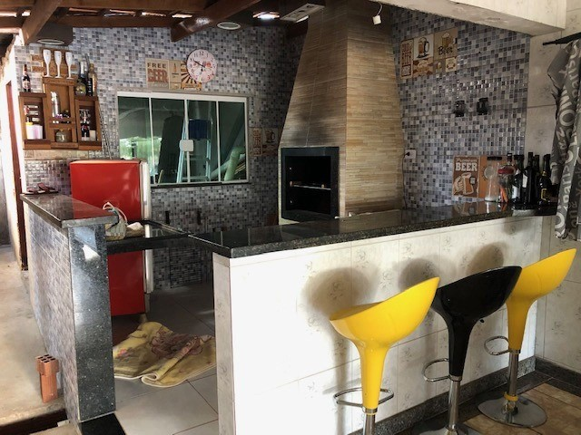 Casa Sol Nascente - Foto 16