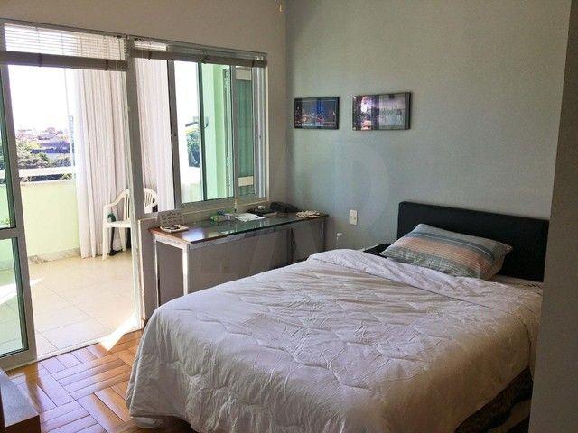 Casa à venda, 4 quartos, 2 suítes, 6 vagas, Santa Lúcia - Belo Horizonte/MG - Foto 7