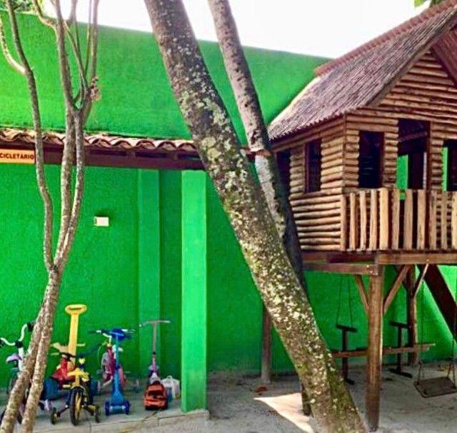 Apartamento para venda possui 200 metros quadrados com 4 quartos em Parnamirim - Recife -  - Foto 10