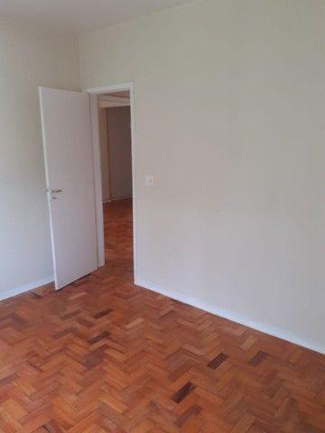 A-669- Apartamento  - Alto - Teresópolis - Foto 3