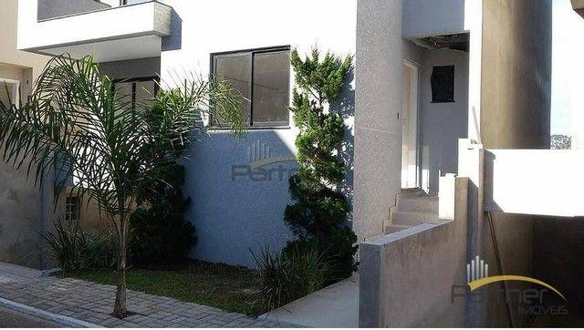Casa com 4 dormitórios à venda, 310 m² por R$ 1.187.000,00 - Campo Comprido - Curitiba/PR - Foto 5