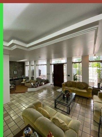 Condomínio monte Líbano Efigênio Salles Casa 540M2 - Foto 10