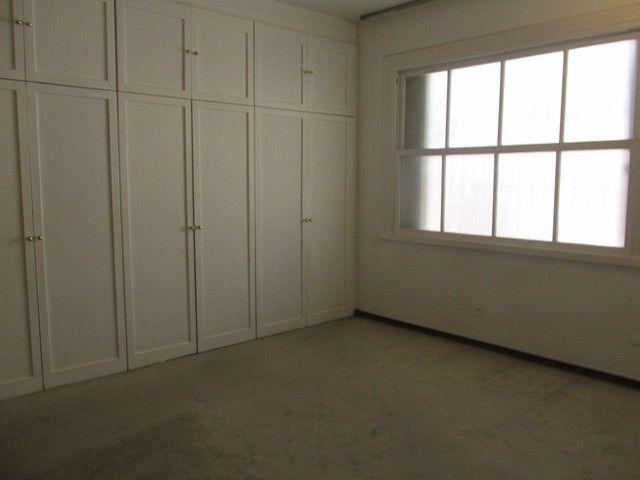 Casa à venda, 5 quartos, 1 suíte, 8 vagas, Cidade Jardim - Belo Horizonte/MG - Foto 12