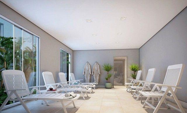 Apartamento à venda, 1 quarto, 1 suíte, 2 vagas, Jaraguá - Belo Horizonte/MG - Foto 8