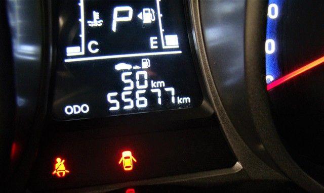Hyundai HB20  1.6 Premium (Aut) FLEX AUTOMÁTICO - Foto 5