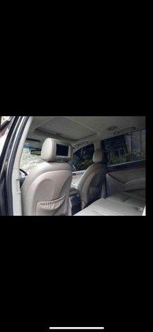 Hyundai Vera Cruz  - Foto 2