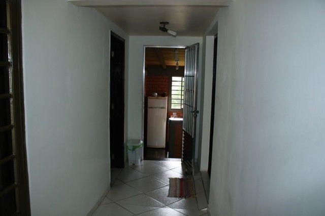 Casa à venda com 4 dormitórios em Oficinas, Ponta grossa cod:8922-21 - Foto 6