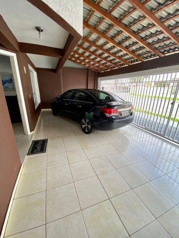 Sobrado 3 Dormitórios para venda em Curitiba - PR - Foto 4