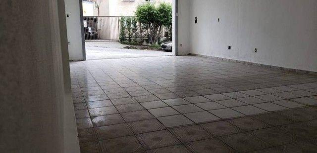 Ponto Comercial e 2 banheiros para Alugar, 100 m² por R$ 8.000/Mês - Foto 2