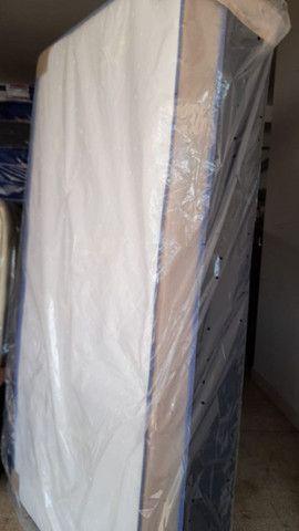Cama box solteiro - Foto 5