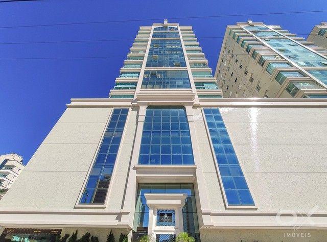 Le Tre Torri   Apartamento 03 suítes, 03 vagas, 130 m²   Imóvel à venda em Centro, Itapema - Foto 3