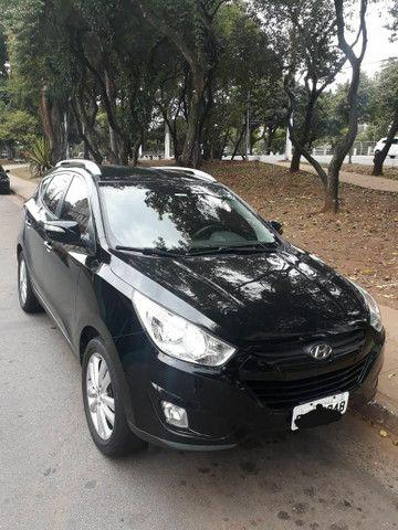 Hyundai IX35 IMPECÁVEL  - Foto 3