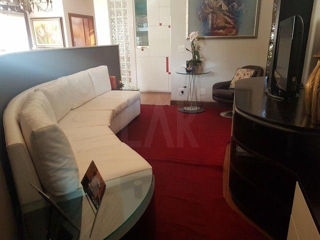 Casa à venda, 4 quartos, 2 suítes, 6 vagas, São Bento - Belo Horizonte/MG - Foto 4