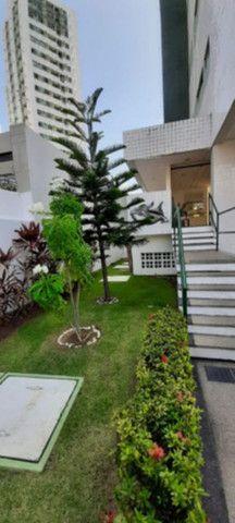 Belíssimo apartamento na Encruzilhada  - Foto 10