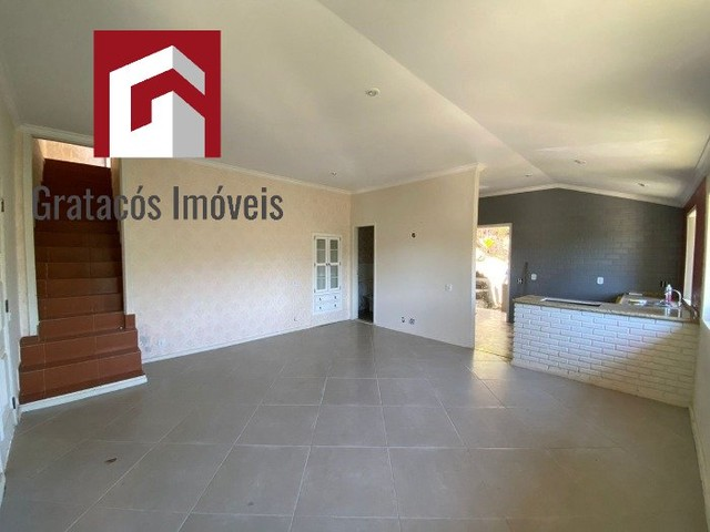 Casa de condomínio à venda com 1 dormitórios em Corrêas, Petrópolis cod:2229 - Foto 6