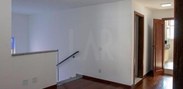 Casa à venda, 6 quartos, 1 suíte, 6 vagas, Santa Lúcia - Belo Horizonte/MG - Foto 6