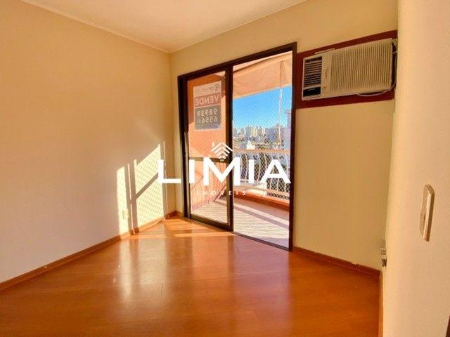 PORTO ALEGRE - Apartamento Padrão - CRISTO REDENTOR - Foto 3