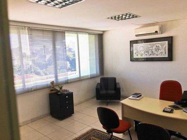 Casa à venda, 4 quartos, 2 suítes, 6 vagas, Santa Lúcia - Belo Horizonte/MG - Foto 13