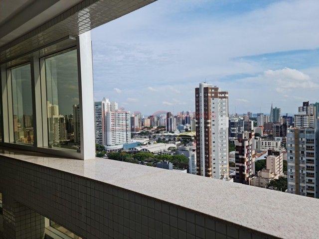 Apartamento à venda em Zona 07, Maringa cod:79900.9078 - Foto 15