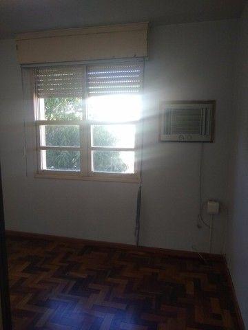 Porto Alegre - Apartamento Padrão - Cristal - Foto 12